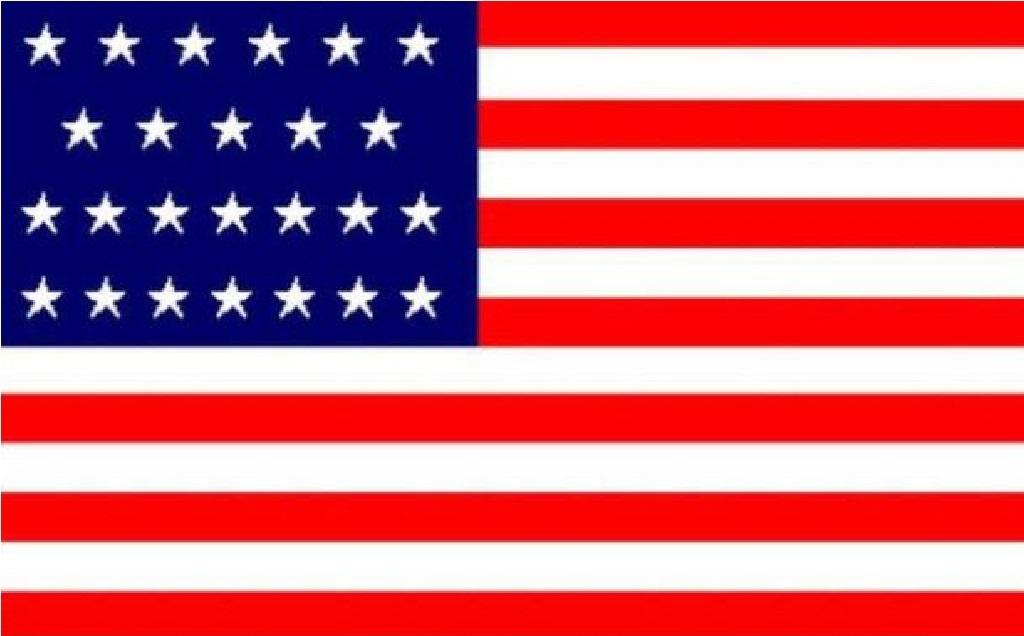 5 powodów na NIE dla Tesli z USA